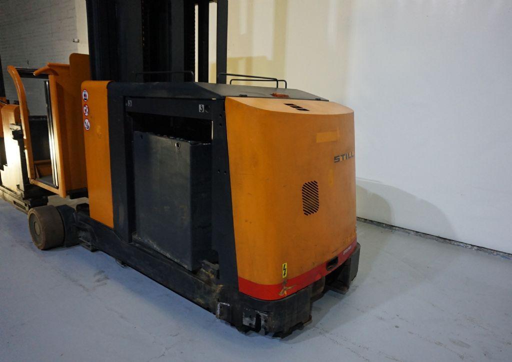 Still-MX15-3-Hochhubkommissionierer-www.kriegel-gmbh.de
