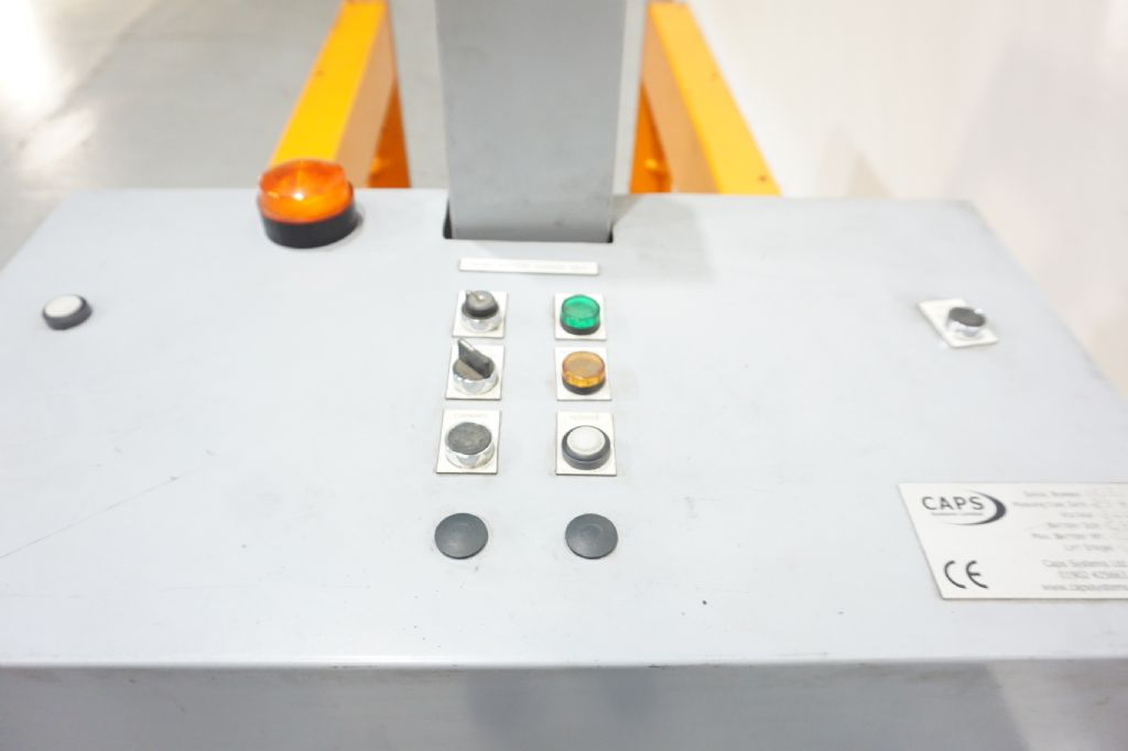 *Sonstige-Caps Akku Wechselsystem 24V-Zubehör-www.kriegel-gmbh.de