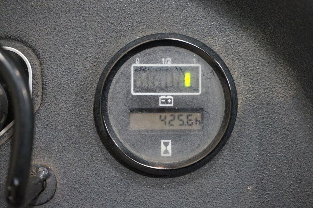 Still-EGU30 Gabeln 1450mm-Niederhubwagen-www.kriegel-gmbh.de