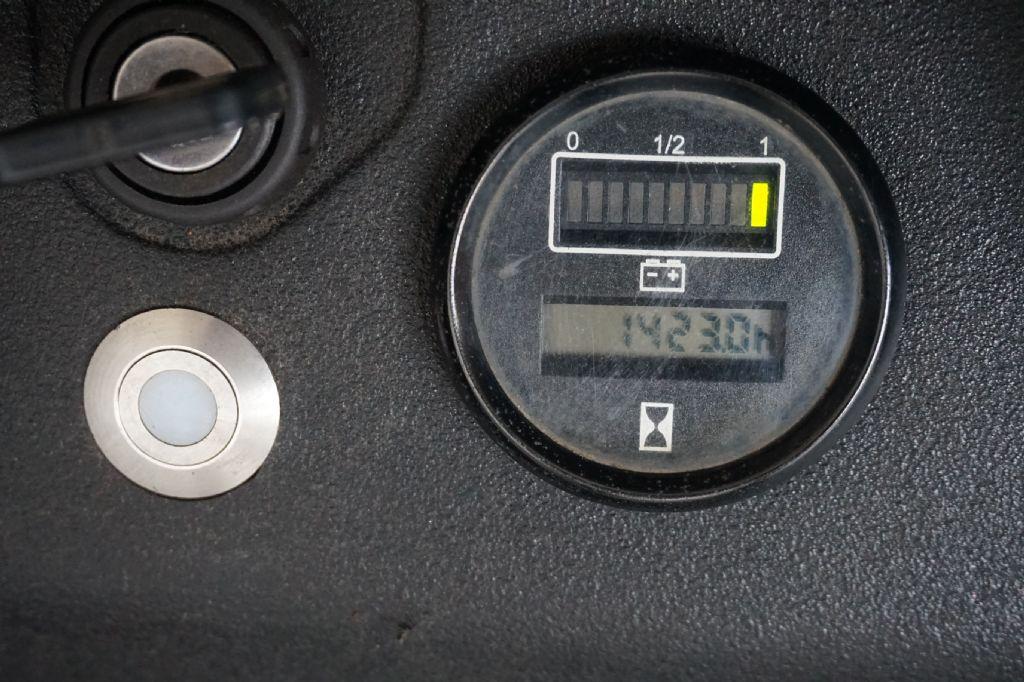 Still-EGP14 -Hochhubwagen-www.kriegel-gmbh.de