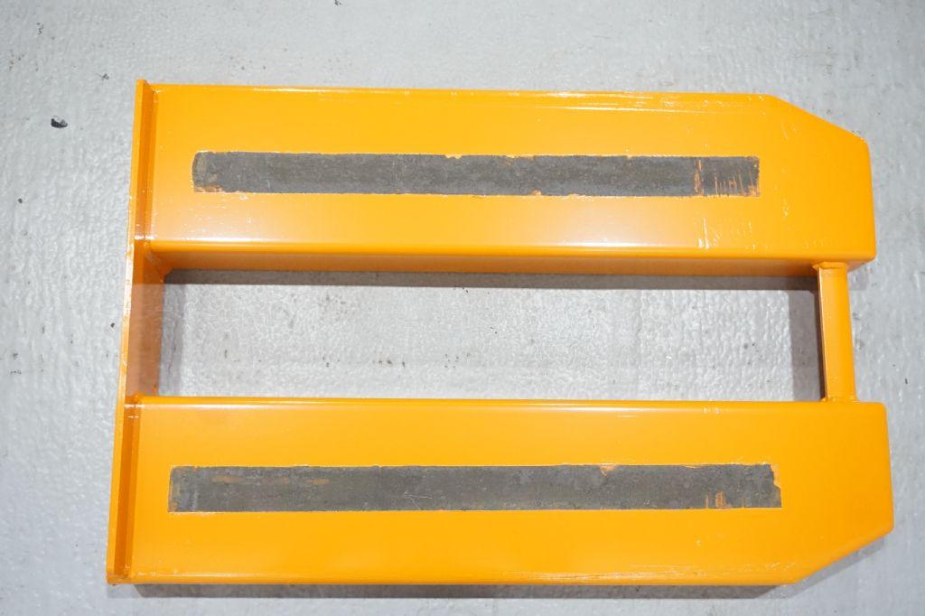 Still-Wechselgestell für Akku Still  RX60-Zubehör-www.kriegel-gmbh.de