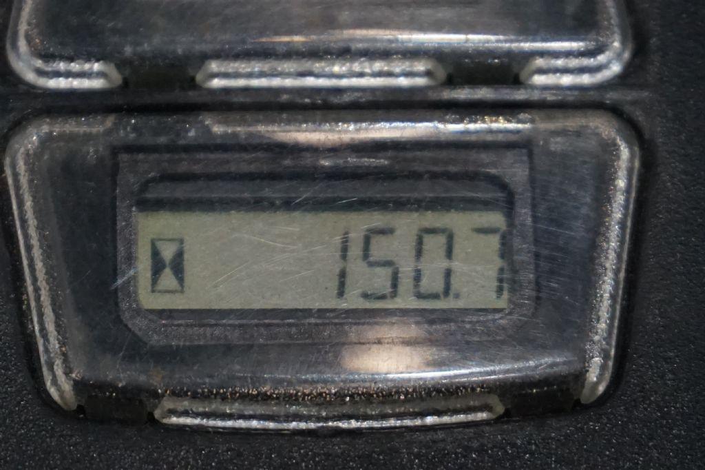 Still-ECU30 Gabel 1150mm Sonderbau-Niederhubwagen-www.kriegel-gmbh.de
