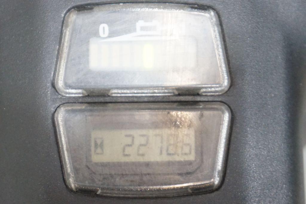 Still-ECU30  Gabel 1150mm-Niederhubwagen-www.kriegel-gmbh.de