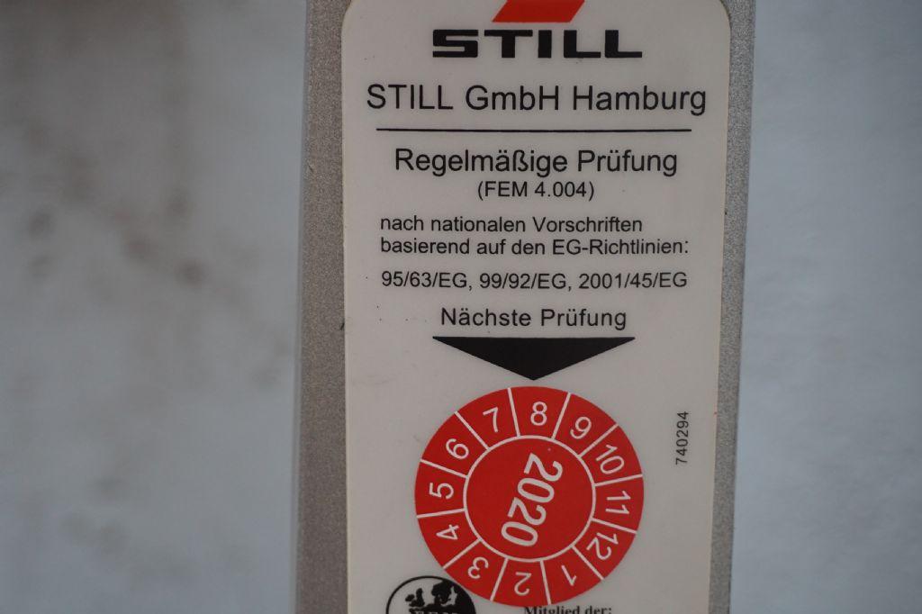 Still-EXV10  Basic  erst 45 Stunden-Hochhubwagen-www.kriegel-gmbh.de