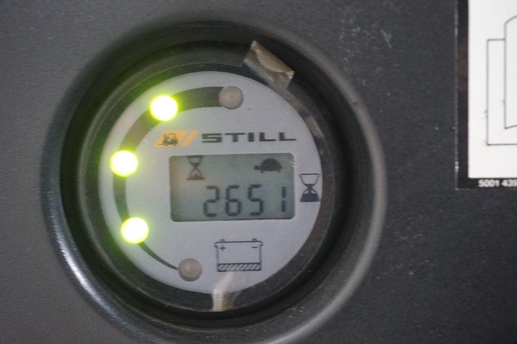 Still-EGV16i Initialhub Tele-Hochhubwagen-www.kriegel-gmbh.de