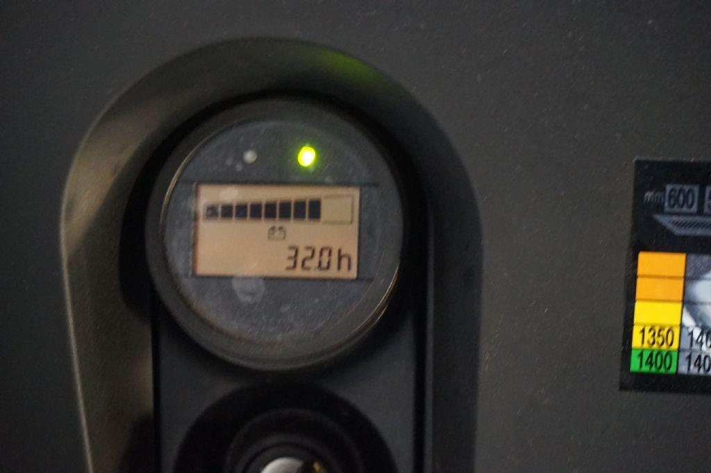 Still-EXV14 C Tele erst 32 Stunden integr.Ladegerät-Hochhubwagen-www.kriegel-gmbh.de