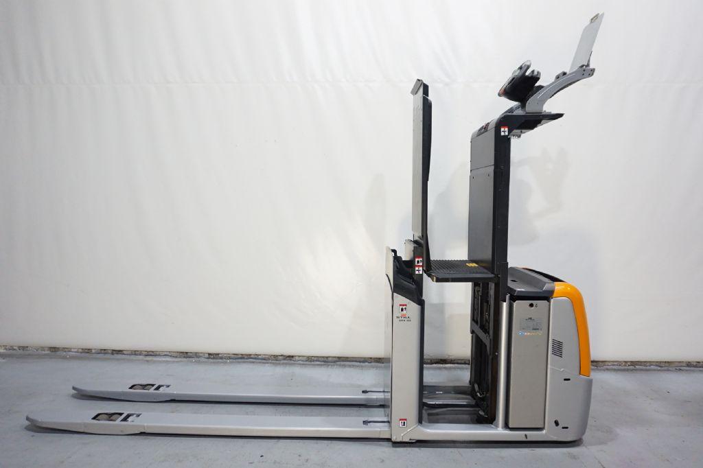 Still-OPX20 GL 2400mm-Niederhubkommissionierer-www.kriegel-gmbh.de