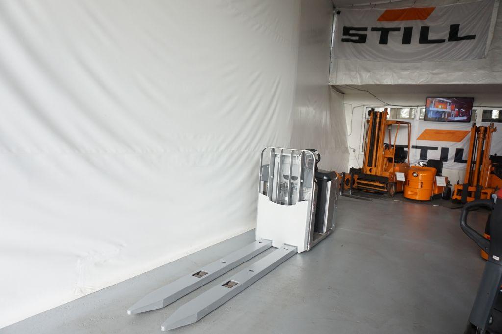 Still-OPX-L20-Niederhubkommissionierer-www.kriegel-gmbh.de
