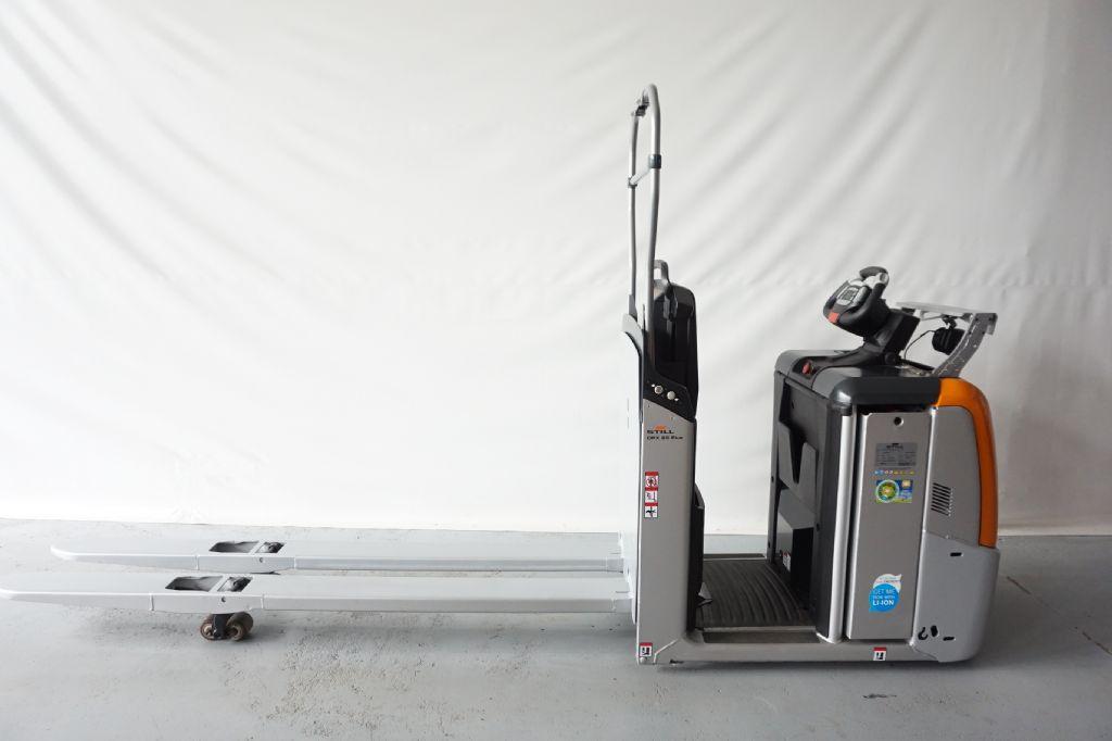 Still-OPX25 Plus-Niederhubkommissionierer-www.kriegel-gmbh.de