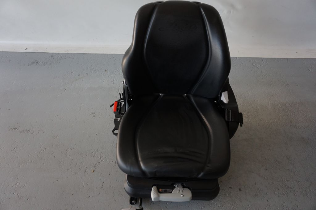 Grammer-Sitz MSG65/721-Ersatzteile-www.kriegel-gmbh.de