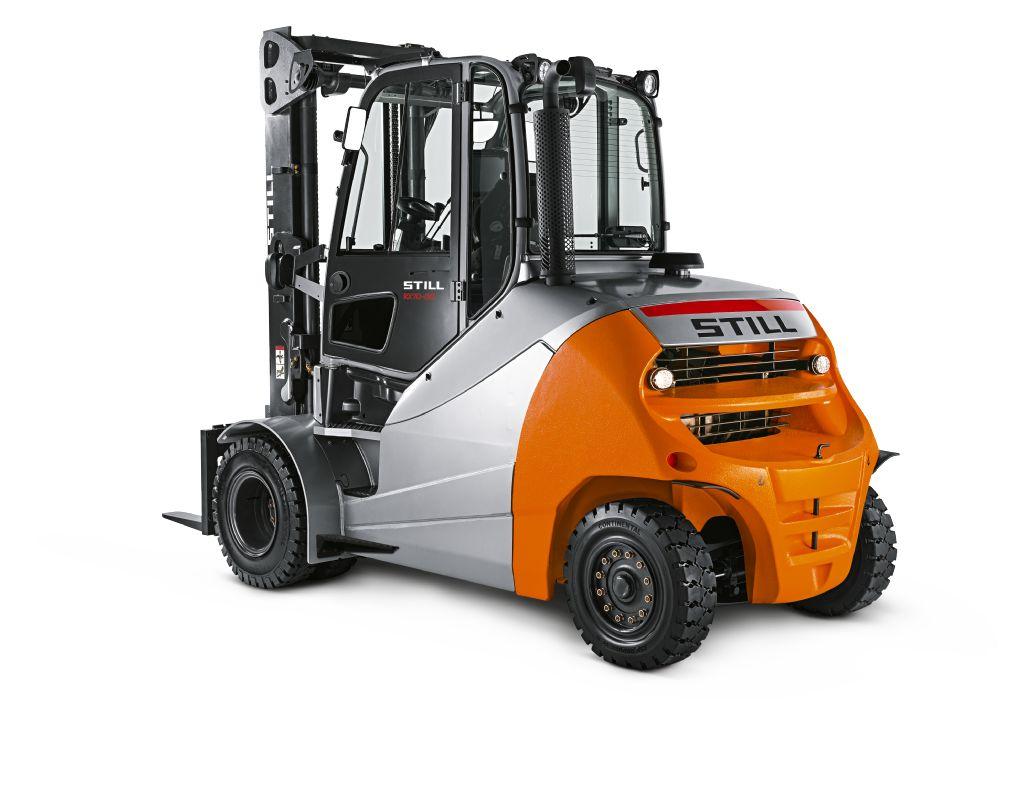 Still-RX70-80-Dieselstapler-www.kriegel-gmbh.de