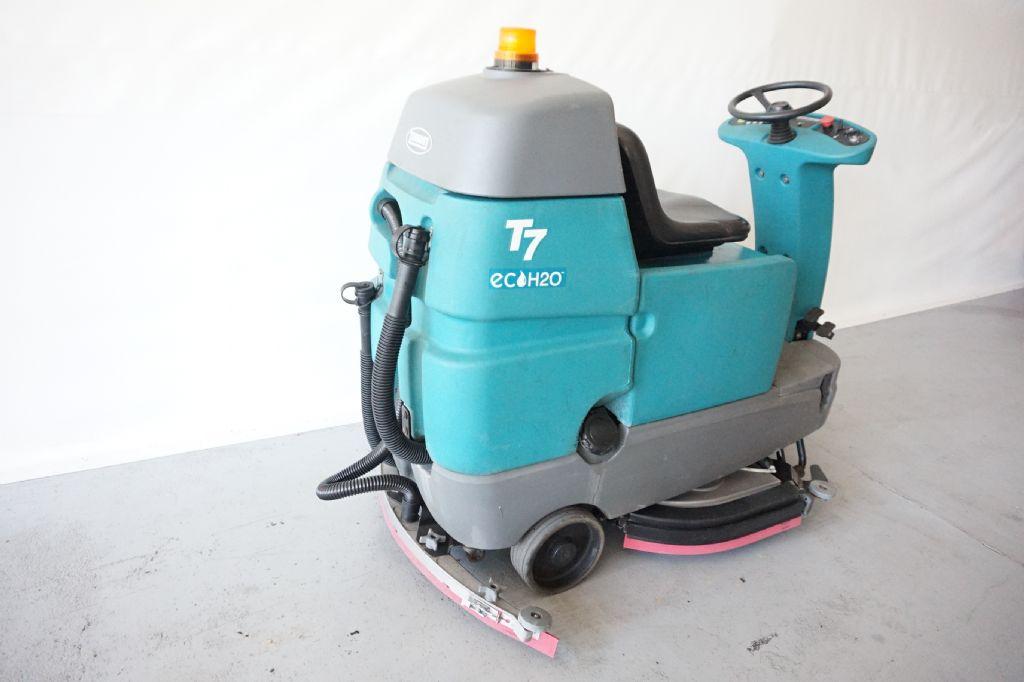 Tennant-T7ec H2O -Scheuersaugmaschine-www.kriegel-gmbh.de