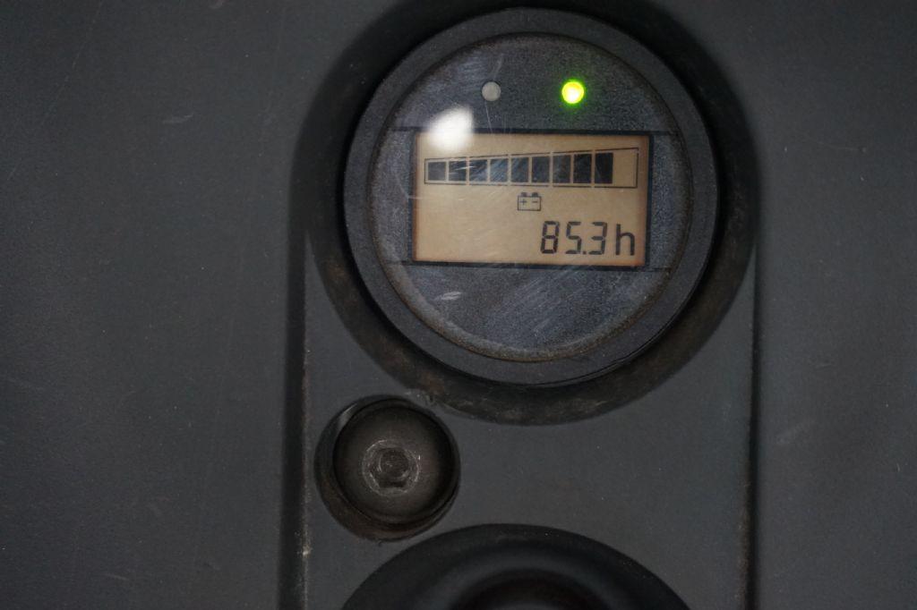 Still-EXU16 Lang -Niederhubwagen-www.kriegel-gmbh.de