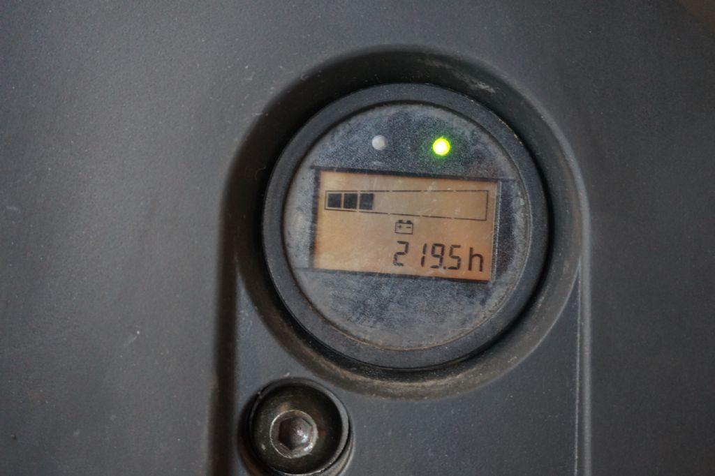 Still-EXU16 Sonderbau-Niederhubwagen-www.kriegel-gmbh.de