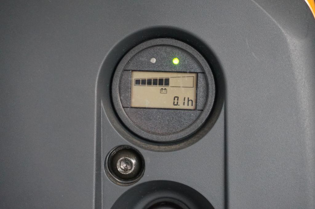 Still-EXU16 Sonderbau 1 Stunde-Niederhubwagen-www.kriegel-gmbh.de