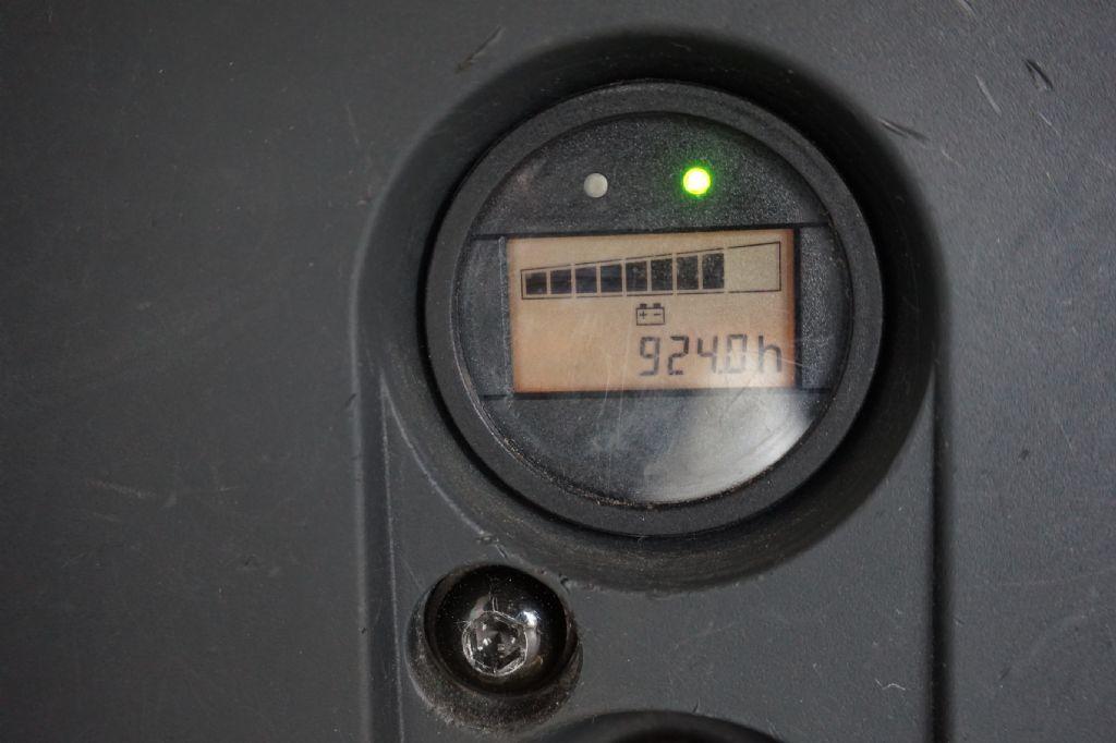 Still-EXU18  800mm Gabeln -Niederhubwagen-www.kriegel-gmbh.de