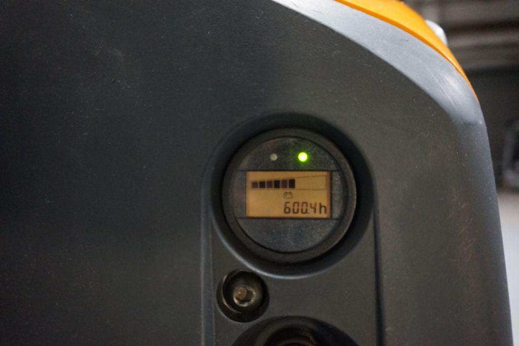 Still-EXU18 erst 600 Stunden-Niederhubwagen-www.kriegel-gmbh.de