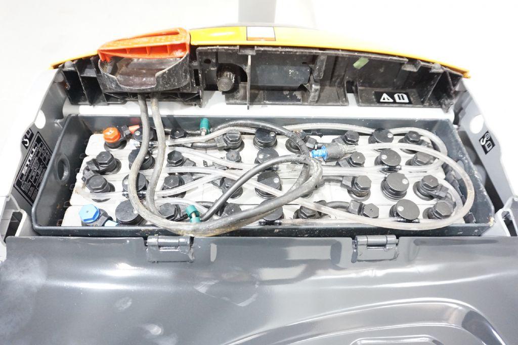 Still-EXU18-Niederhubwagen-www.kriegel-gmbh.de