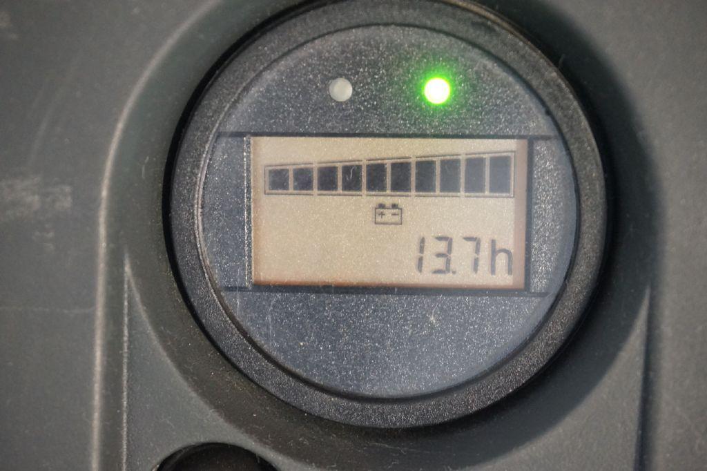 Still-EXU20 erst14 Stunden Gabel 800mm-Niederhubwagen-www.kriegel-gmbh.de
