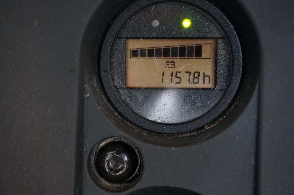 Still-EXU20 Gabel 1400mm-Niederhubwagen-www.kriegel-gmbh.de