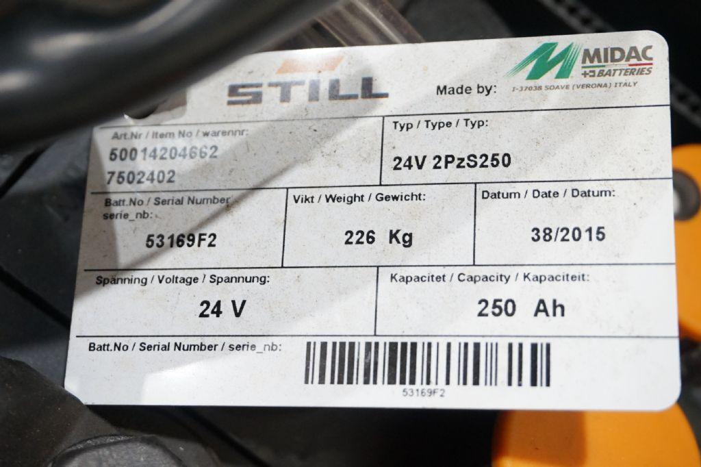 Still-EXU20S Gabel 1150mm Plattform-Niederhubwagen-www.kriegel-gmbh.de