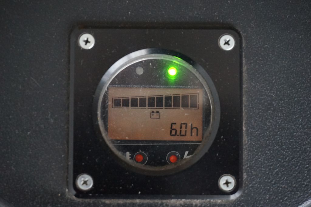 Still-EXU-H18 EX geschützt Intitialhub erst 6 Stunden-Niederhubwagen-www.kriegel-gmbh.de