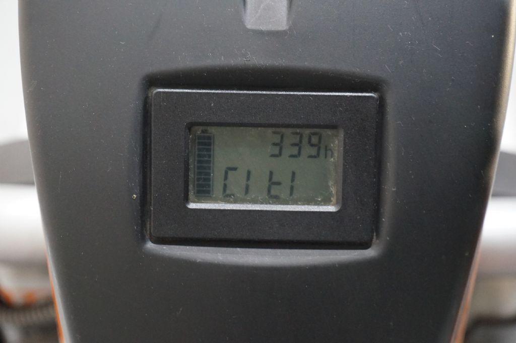 Still-CiTi One -Niederhubwagen-www.kriegel-gmbh.de