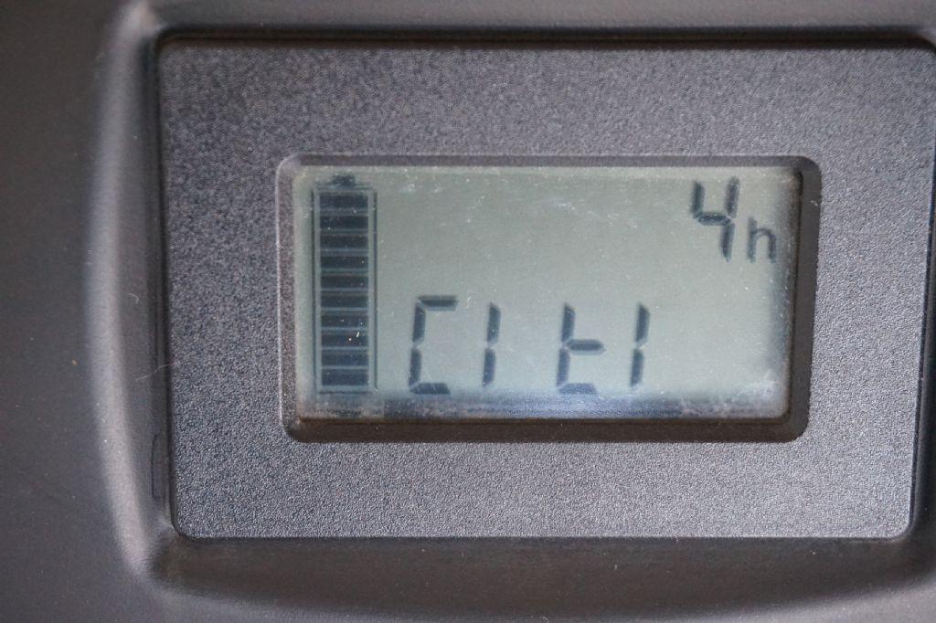 Still-CiTi One  erst 4 Stunden-Niederhubwagen-www.kriegel-gmbh.de