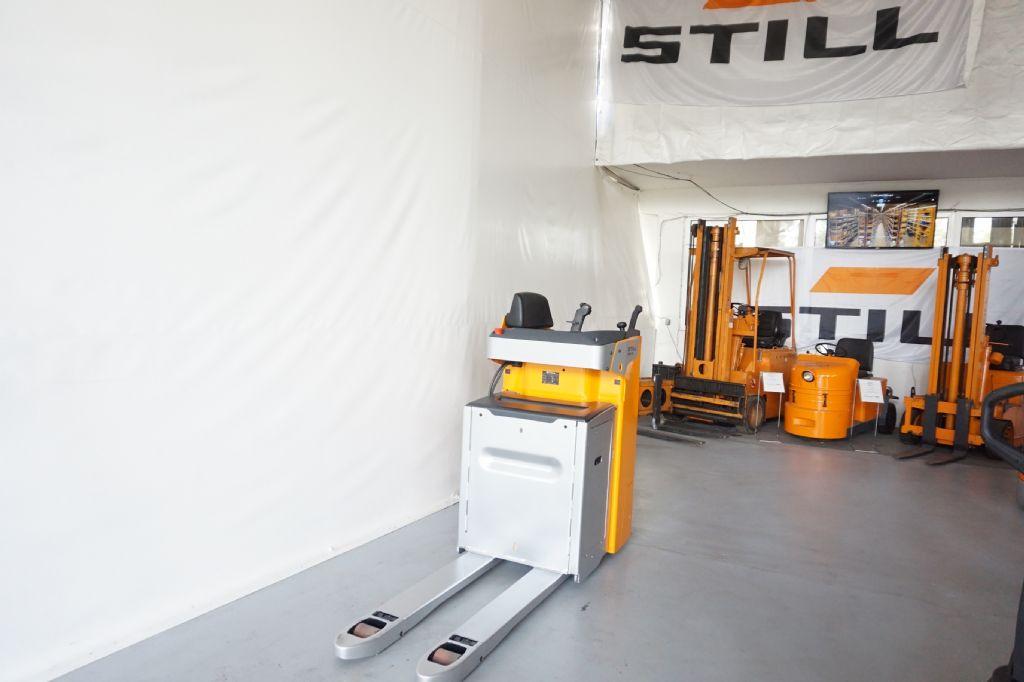 Still-SXH20 neu-Quersitzhubwagen-www.kriegel-gmbh.de