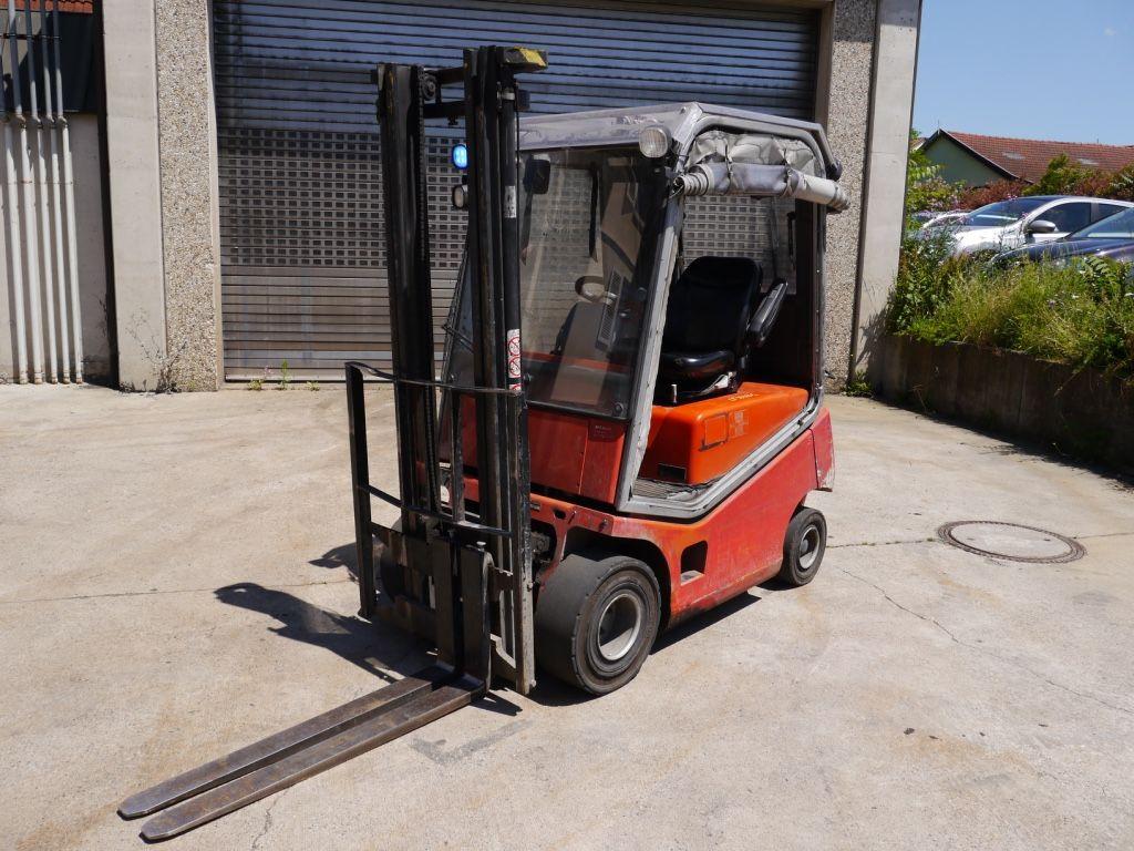 Cesab-C4G150D-Treibgasstapler-http://www.k-trucks.de