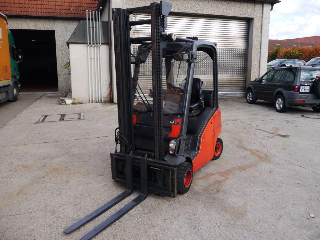 Linde-H 18 T-Treibgasstapler-http://www.k-trucks.de