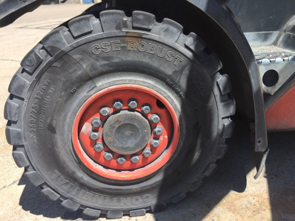 Linde-H 30 D-Dieselstapler-http://www.k-trucks.de