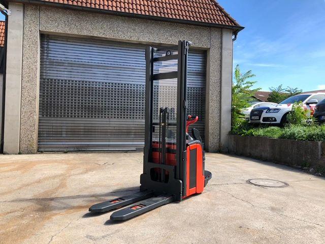 Linde-L14 AP-Hochhubwagen-http://www.k-trucks.de