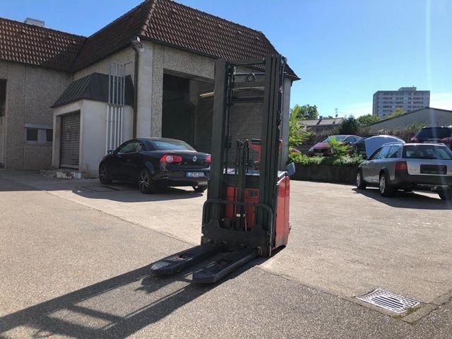 Linde-L14 APi-Hochhubwagen-http://www.k-trucks.de