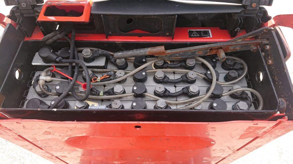 Linde-T 18-Niederhubwagen-http://www.k-trucks.de