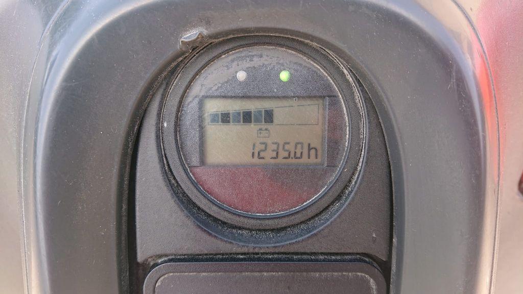 Linde-T 20 -Niederhubwagen-http://www.k-trucks.de