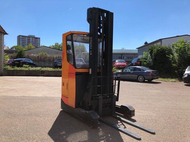 BT-RRE 140 ECC-Schubmaststapler-http://www.k-trucks.de