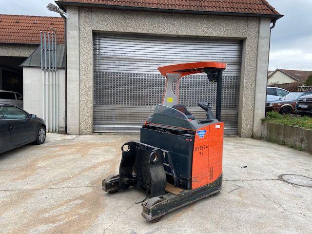 BT-RRE 160-Schubmaststapler-http://www.k-trucks.de