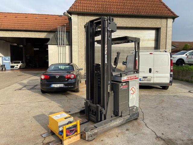 Nissan-UMS200DTFVRE630-Schubmaststapler-http://www.k-trucks.de