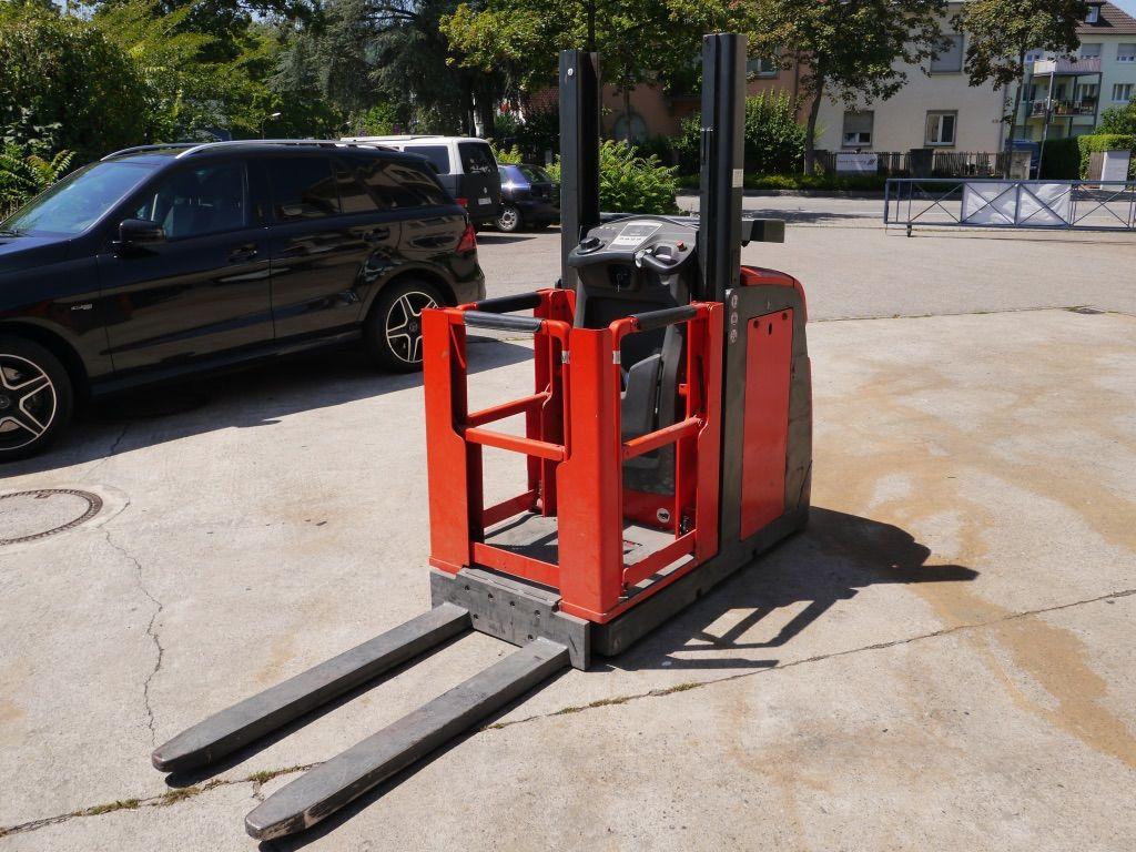 Linde-V 10-Hochhubkommissionierer-http://www.k-trucks.de