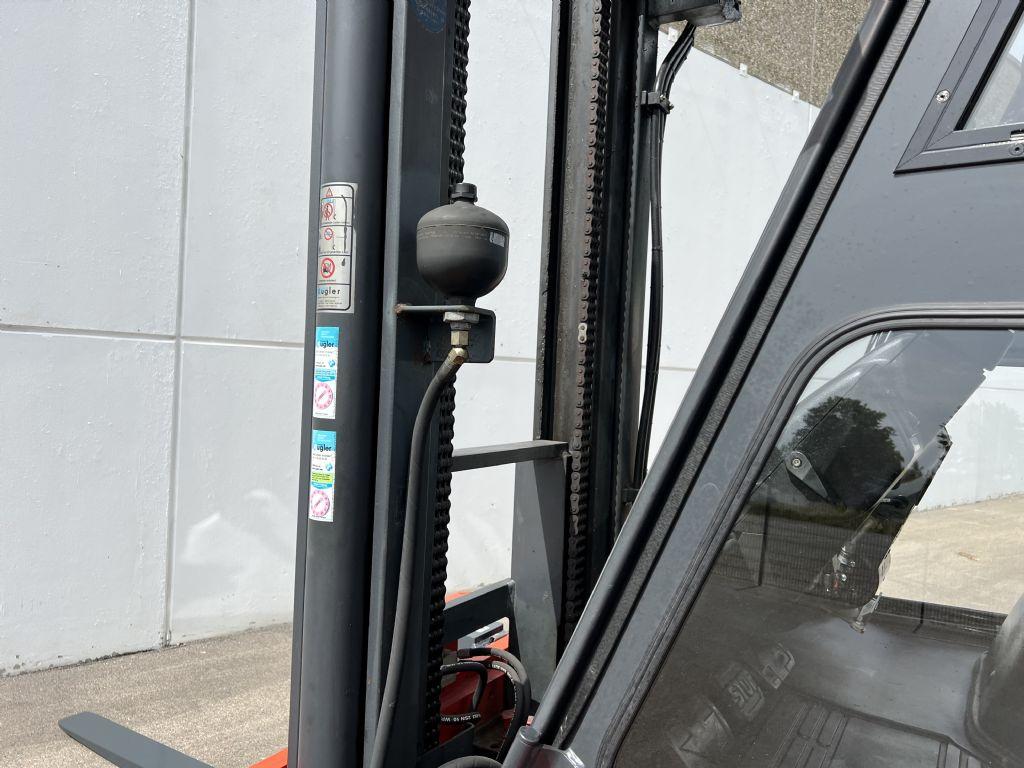 Linde-H70T-02-Treibgasstapler-www.kugler.net