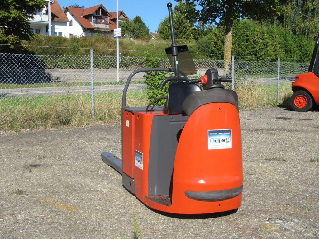 Linde-N20-Niederhubkommissionierer-www.kugler.net