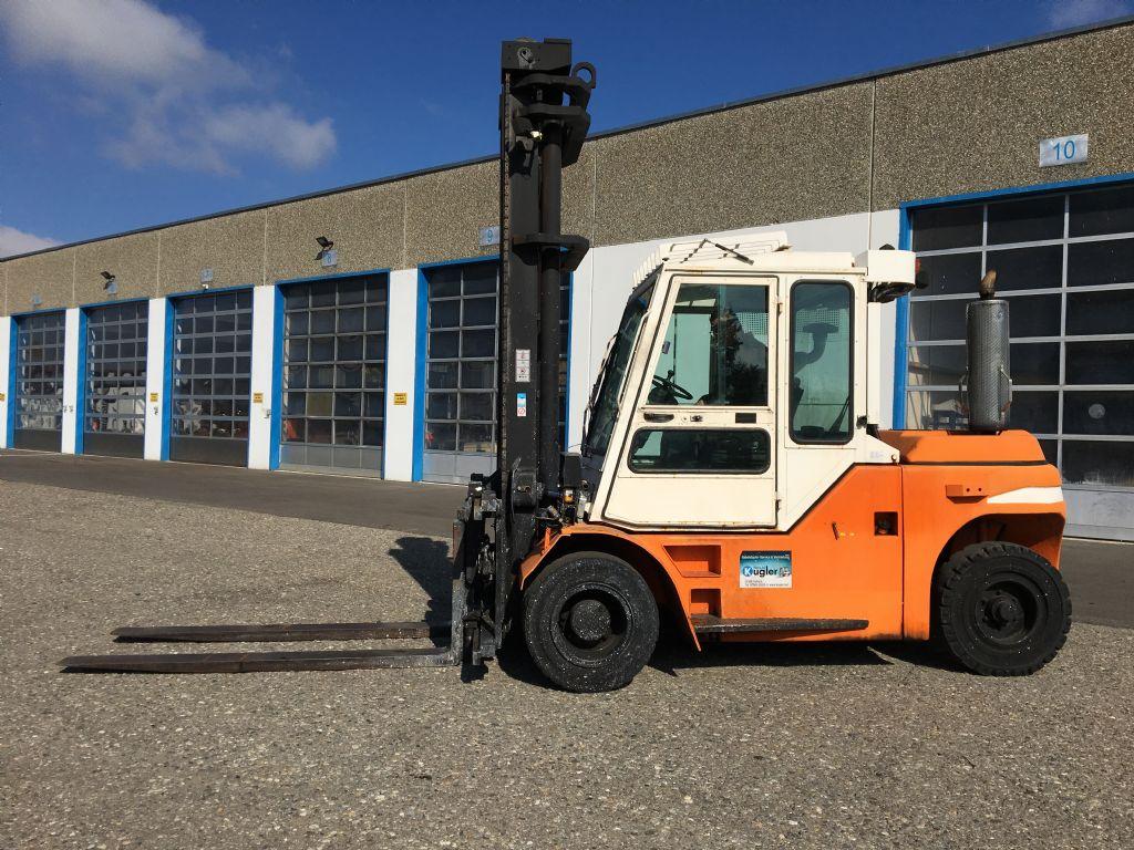 Dan Truck-7009-Dieselstapler-www.kugler.net