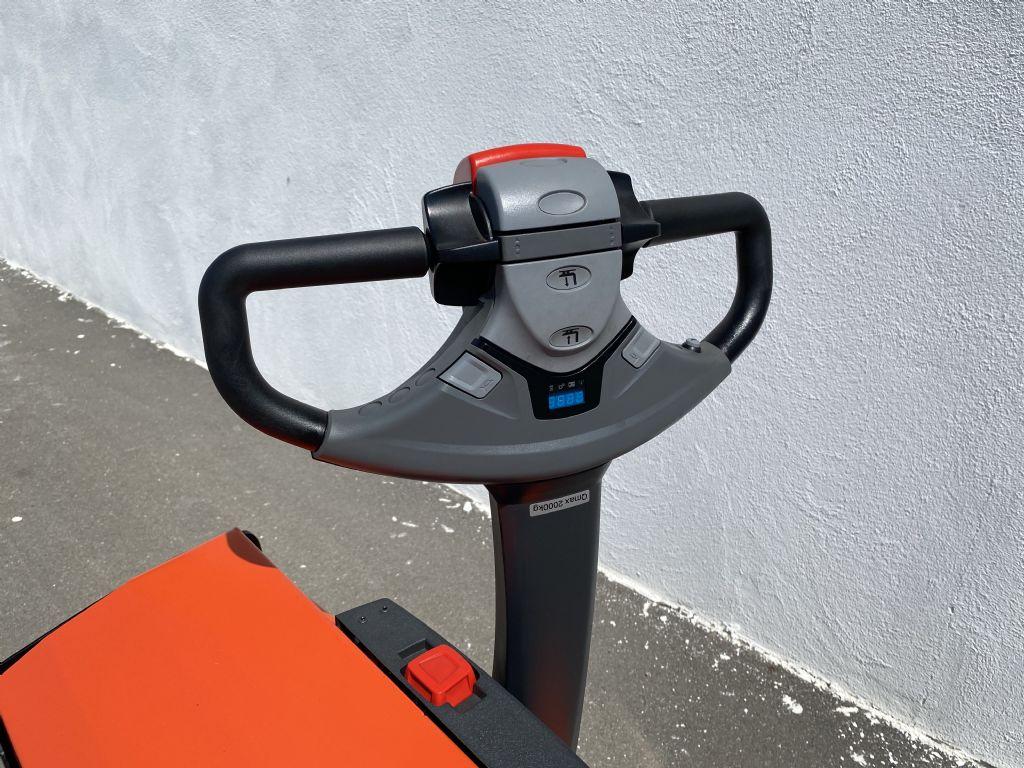 BT-LWE200 LI-ION-Niederhubwagen-www.kugler.net