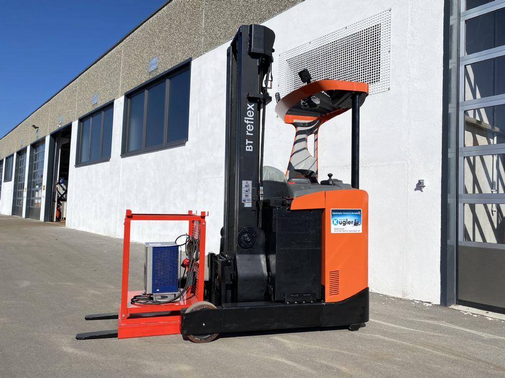 BT-RRE160-Schubmaststapler-www.kugler.net