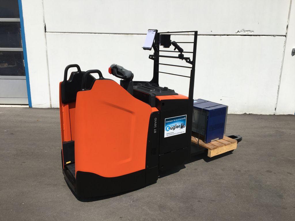 BT-LPE250-Niederhubwagen-www.kugler.net
