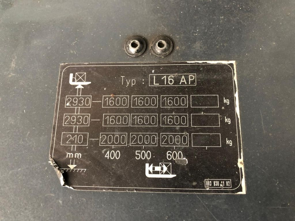 Linde-L16AP-Hochhubwagen www.lifthandling.com