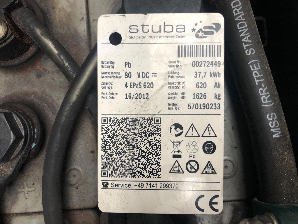 Still-RX60-25-Elektro 4 Rad-Stapler www.lifthandling.com