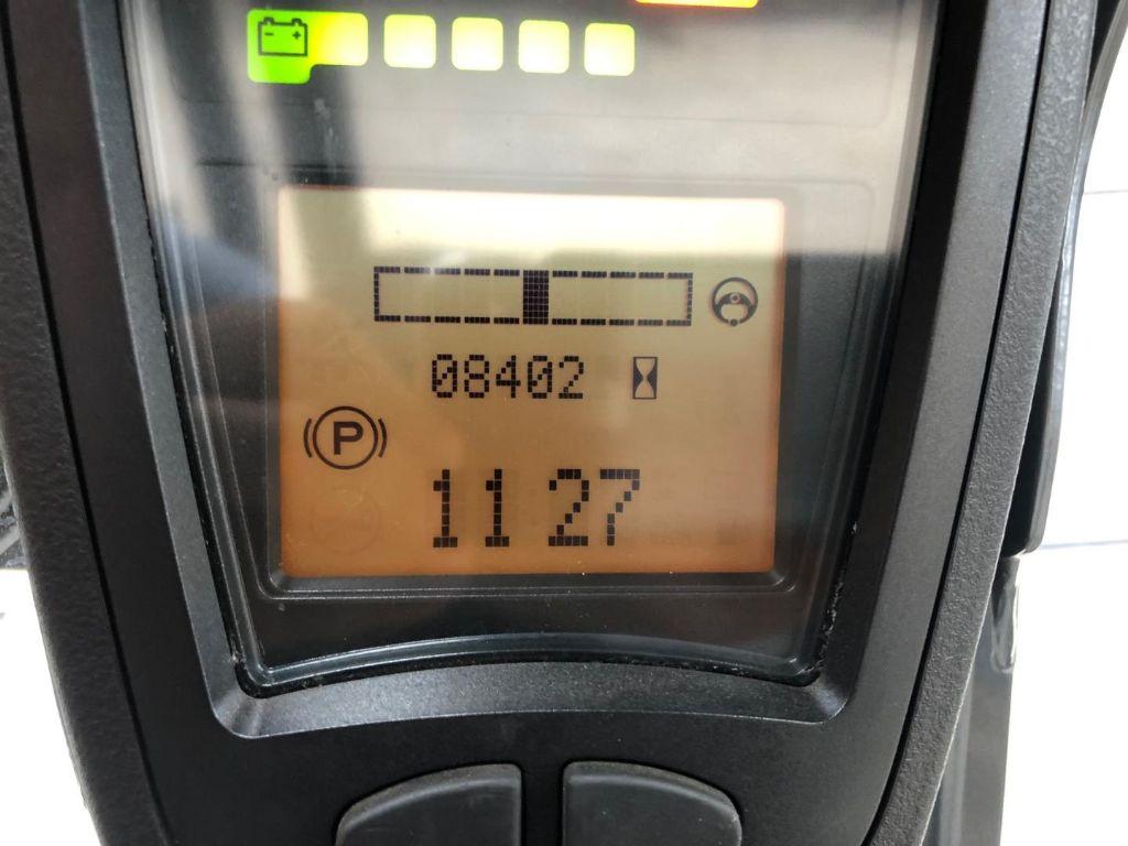 Linde-E16-02-Elektro 3 Rad-Stapler www.lifthandling.com