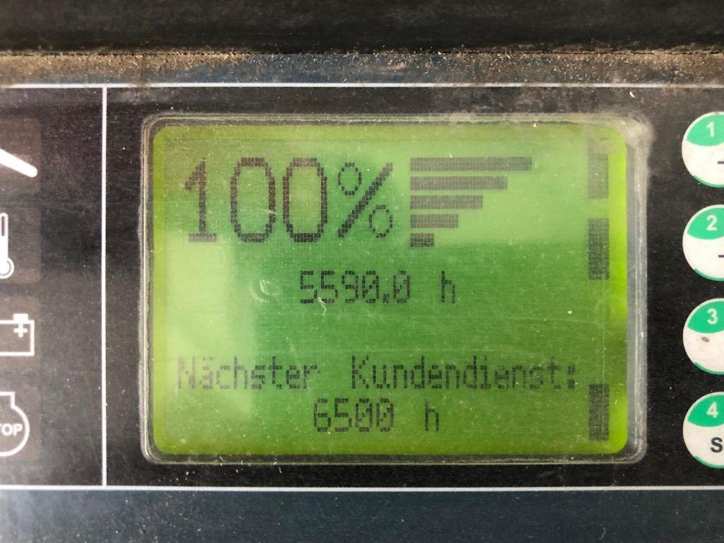 Linde-L12-Hochhubwagen www.lifthandling.com